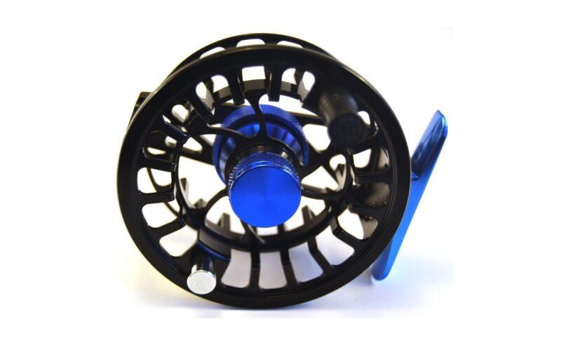 xstream fluehjul